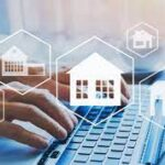 Alza de tasas: Cómo reconocer una buena oferta inmobiliaria y no equivocarse en la compra